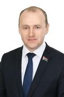Михалюк Павел Рышардович